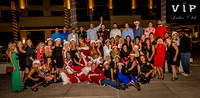 8th Annual VIP Ladies Club Holiday Party